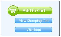 20071115_cart_buttons2